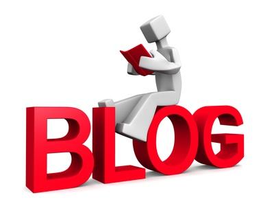Benvenuto nel Blog di ArredamentoProfessionale