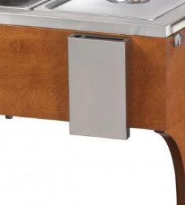 A590 Knife-holder