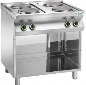 CC74P modèle de cuisine - Fimar