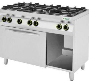 CC76GFG modèle de cuisine - Fimar