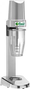 FP1P Frullatore professionale per frappe singolo 1 bicchiere lexan