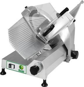 Bloque de corte de lámina H350T Gravity Ø350mm - Trifásico