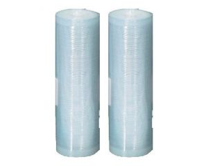 MSD30600 Embossed roll 105 micron for vacuum 30x600cm 2pcs