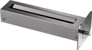 TGP4 Accessorio tagliasfoglia 4mm per stendipizza tagliasfoglia SI