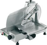 V330T Vertical slicer blade Ø330mm block - Three-phase
