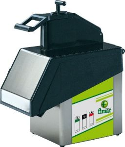 FNTM Tagliaverdura elettrico Singola velocità - Monofase