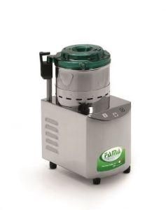 FCU102 -Cutter  L3  -  3 LITRI - Trifase