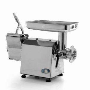 FTGI126 - Ralladora de carne TGI12 Rallador - Trifásico