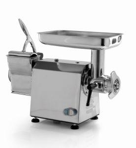 FTGI127 - Picadora de carne TGI12 Rallador - Monofásica