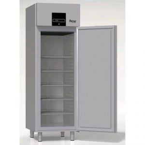 FP70TN  Frigorifero professionale ventilato singola porta, temperatura -2/+8°C