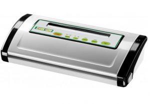 SBS300P Sottovuoto a barra con barra saldante da 300mm