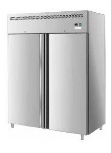G-GN1200TN-FC Armadio frigorifero -  Temperatura -2°/+8°c - capacità litri 1200