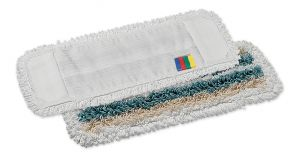 00000470 Ricambio Wet Disinfection Tris - 50 Cm