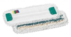 00000480 Ricambio Wet System Tris - 50 Cm