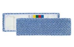 00000666 Ricambio Wet Disinfection Microsafe - Azzurro-Blu