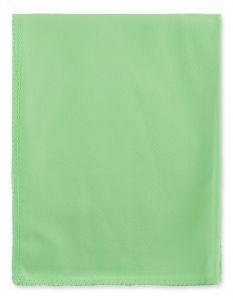 TCH101249 Panno Silky-T - Verde - 48 Conf. Da 5 Pz. - 30 Cm