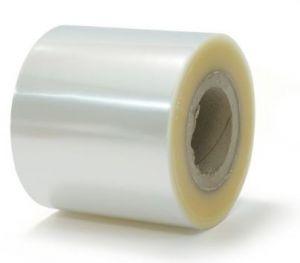FBOB20 Bobina di film per termosigillatrici FAMA larghezza 200 mm