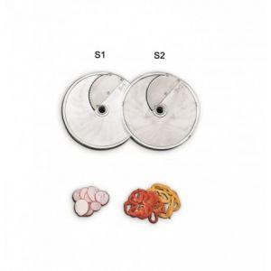 FTV182  - Disco per taglio fette Delicate S2