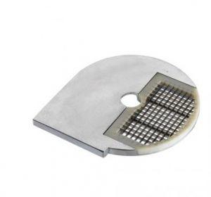 FTV183  - Disco per cubettare D8x8