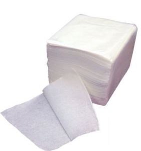 TTR046 Interfold toilet paper 240  sheets (x 20 packages)