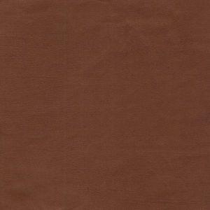 A521 Bolso de la lona para cesta ropa TCA 1580