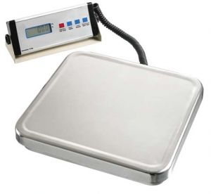 BP4548 Balanza electronica max 60 kg