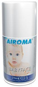 T707013 Ricarica per diffusori di profumo Baby face (multipli 12 pz)