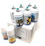 T707019 Ricarica per diffusori di profumo FRAGRANZE MIX (multipli 12 pz)