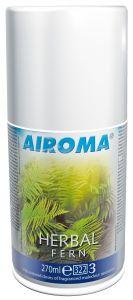 T707026 Ricarica per diffusori di profumo Herbal Fern (multipli 12 pz)