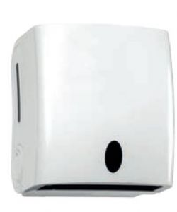 T709054 Autocut paper towel dispenser