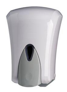 T908045 Distributore di sapone a schiuma ABS push 1 litro