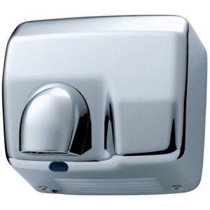 Secador de manos de fotocélula de acero inoxidable antivandálico TARIELI-L PROFESSIONAL